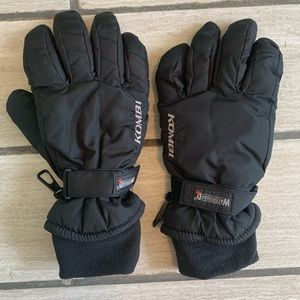 Other - Kombi insulated gloves